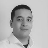 Yassine Bendada
