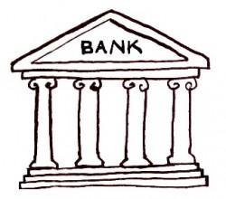 Geld lenen van je bv? Denk aan deze twee punten