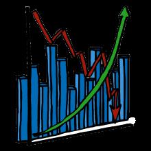 Groeipijnen: Drie knelpunten voor groeiende ondernemingen