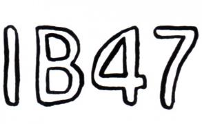 Administratieve wijziging bij de IB47 – Renseignering