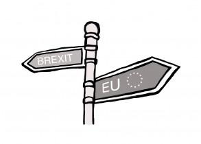 Gevolgen van de Brexit op import en btw